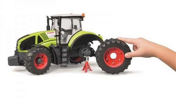 Claas Axion 950 Traktor