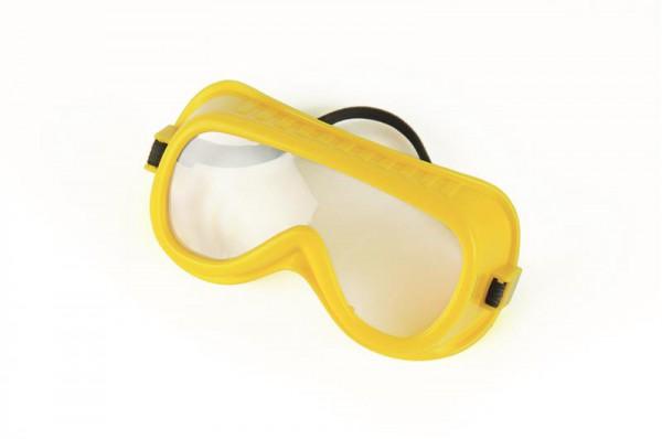 Bosch Arbeitsbrille