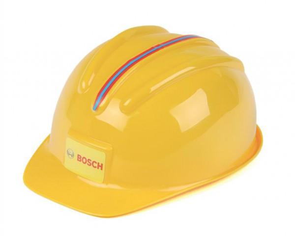 Bosch Sicherheitshelm