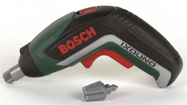 Bosch Akkuschrauber Ixolino