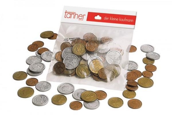 Kaufladen Spielgeld Münzen
