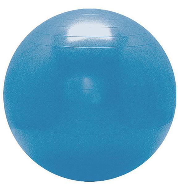 Gymnastik Sitzball 75cm Durchmesser