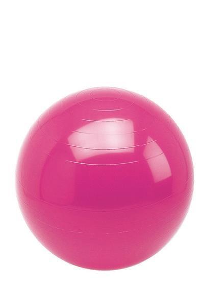 Gymnastik Sitzball 65cm Durchmesser