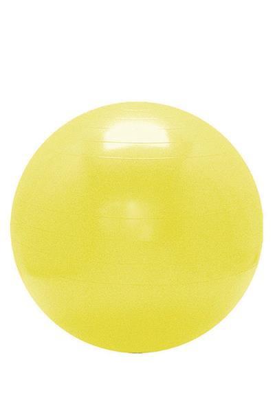 Gymnastik Sitzball 55cm Durchmesser